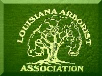 Louisiana Arborist Association T-Shirt